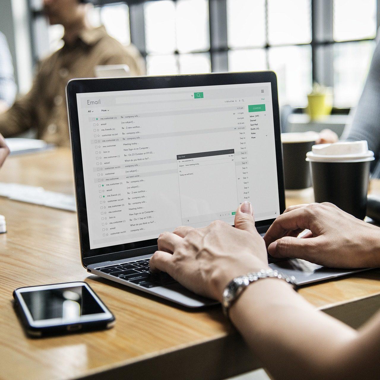 Email_marketing_page_Coretium